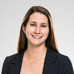 Kate Mullan